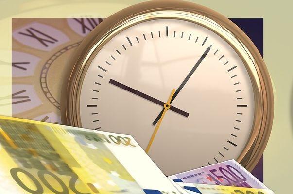 За полгода в Москве совершены сделки с 530 тыс.кв. м офисов