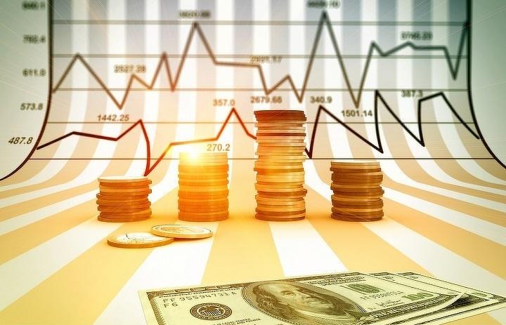 Аналитики ожидают небольшого роста инвестиций на рынке недвижимости