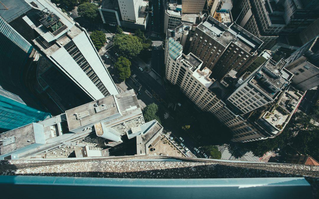Property management. «Сириус Парк» поясняет