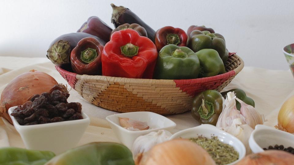 В «Сириус Парке» ожидается открытие вегетарианского кафе