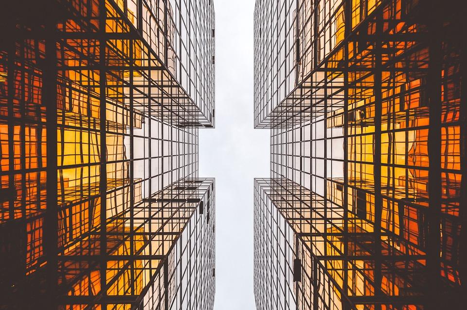 Классификация офисной недвижимости. «Сириус Парк» поясняет