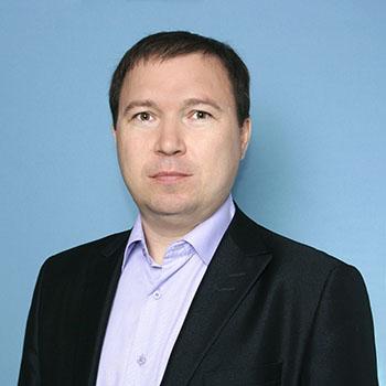 Кивитс Виктор