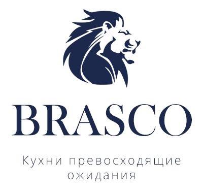 Компания Brasco – новый арендатор «Сириус Парк»