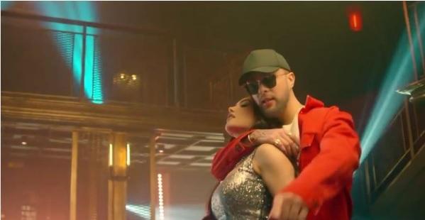 Клип на очередной хит Егора Крида сняли в «Сириус Парке»