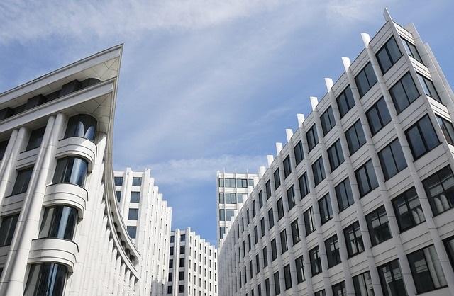 Инвентаризация объекта недвижимости. «Сириус Парк поясняет»