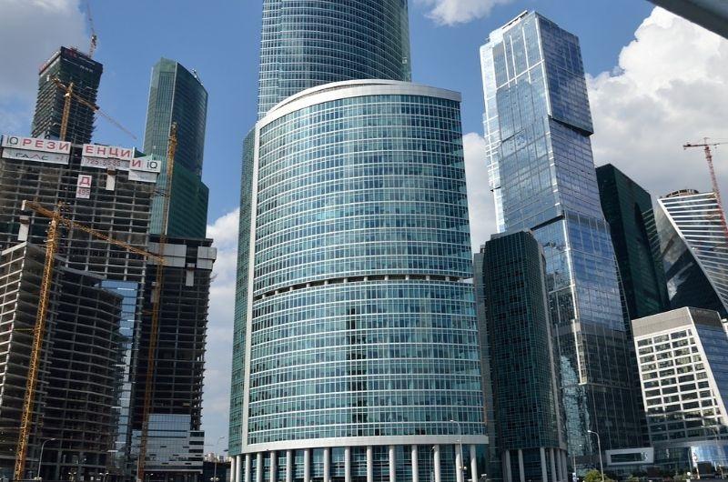 Новые правила землепользования ожидают Москву