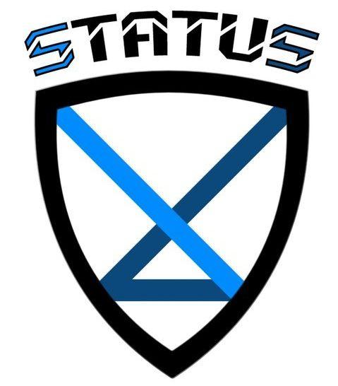Юридическая компания STATUS LEX стала арендатором «Сириус Парка»