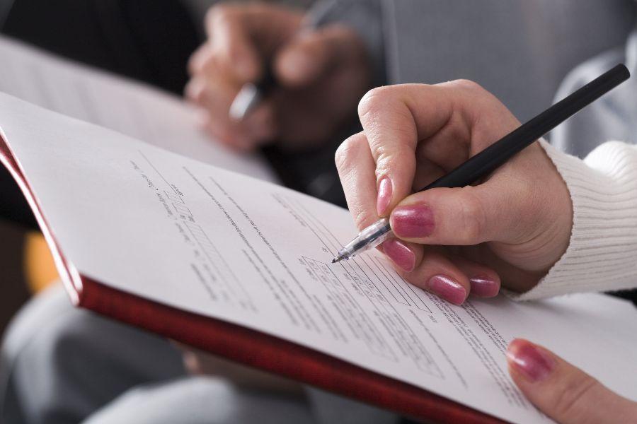 «Сириус Парк» обновил правила бизнес-центра для арендаторов и клиентов