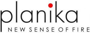 Компания Planika разместилась в «Сириус Парке»