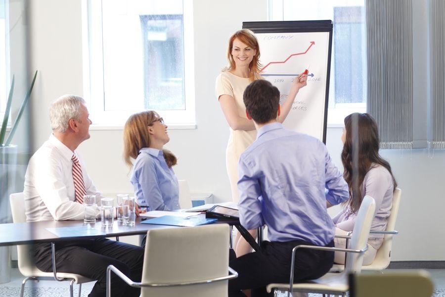 Круглый стол «Продвижение Вашего бизнеса в интернет-пространстве». Бизнес Клуб приглашает!