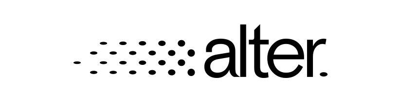 Компания ALTER – новый арендатор «Сириус Парка»