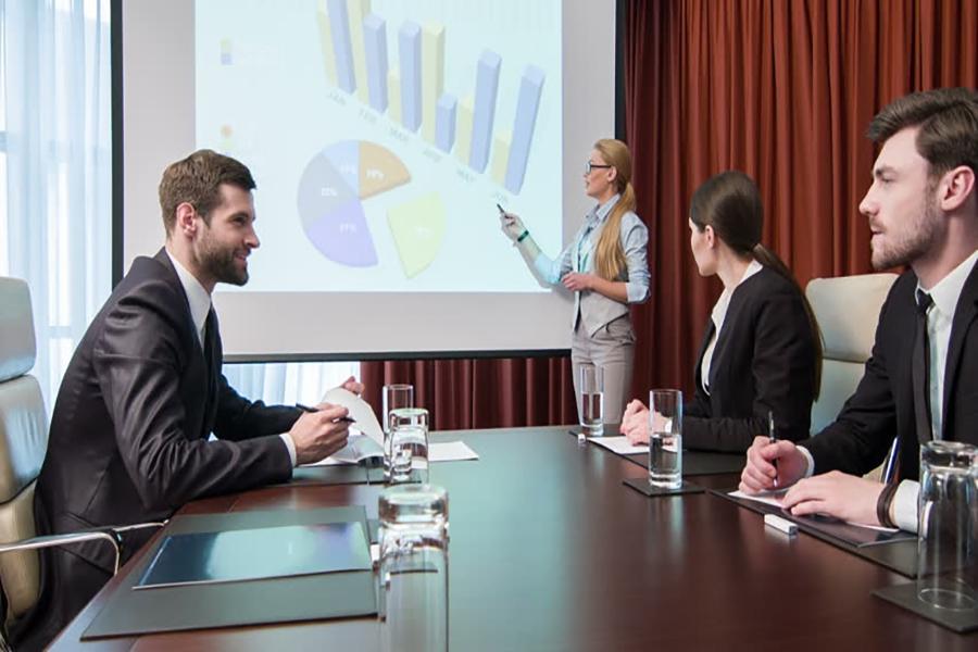 18 мая Круглый стол: «Продвижение Вашего бизнеса в интернет-пространстве»