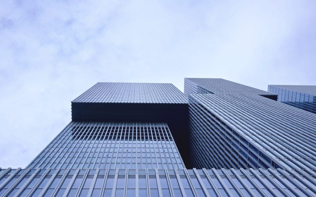 Аналитики ожидают нехватку офисов в столице