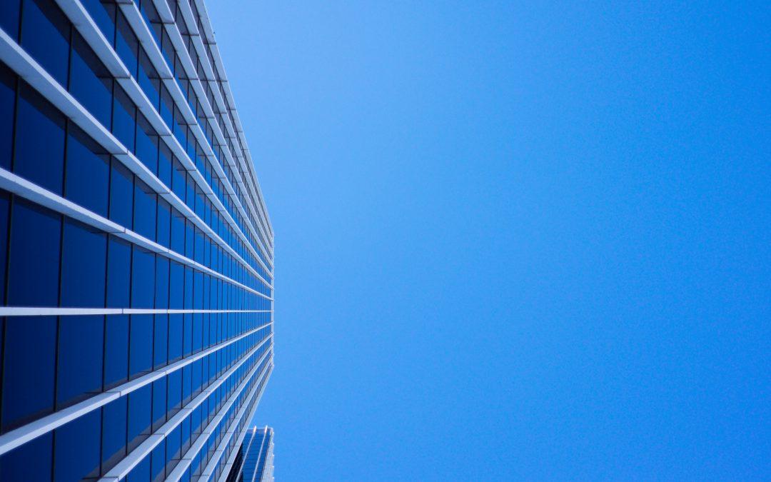 «Военторгом» будет владеть гонконгская компания
