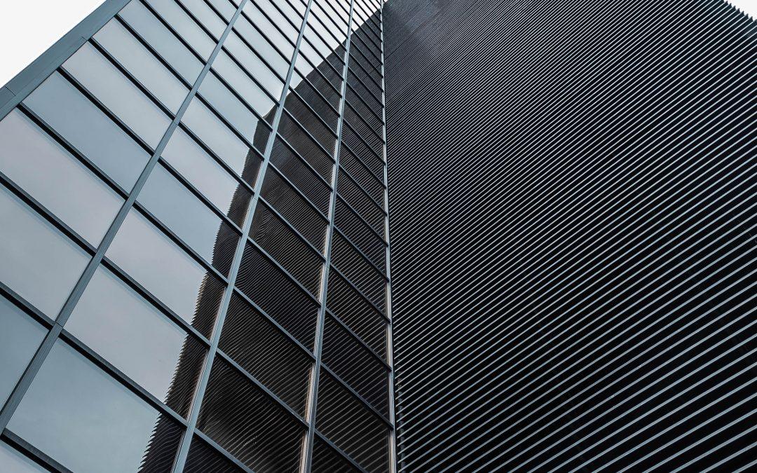 ДК «Сириус Парк» поддерживает увеличившийся спрос на коворкинги