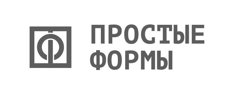 Арендатором «Сириус Парка» стало маркетинговое агентство «Простые формы»