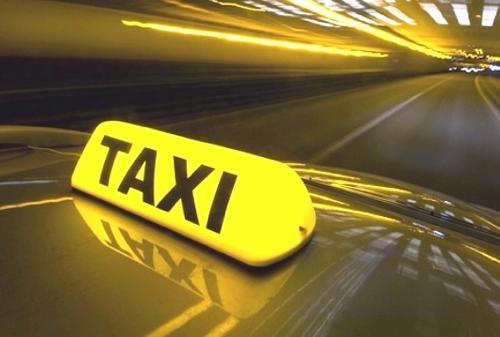 Рекламный ролик «Яндекс.Такси» сняли в «Сириус Парке»